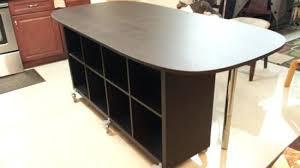 table de cuisine en verre pas cher plateau pour table de cuisine top plateau bois pour table exterieur