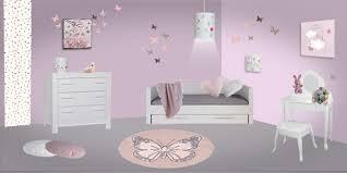 deco fee chambre fille décoration chambre deco fee 79 lyon 20370338 petit surprenant