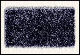 tappeti moderni bianchi e neri tappeti moderni per il bagno e il soggiorno a prezzi bassi
