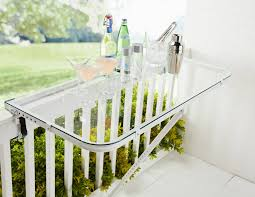 Bench For Balcony 14 Great Ideas For Transforming Your Tiny Balcony Into A Little