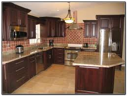 Honey Oak Kitchen Cabinets Honey Oak Kitchen Cabinets Color Ideas With Small Decorating Sweet