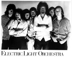 the electric light orchestra electric light orchestra home facebook