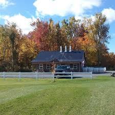 farmhouse maple home facebook