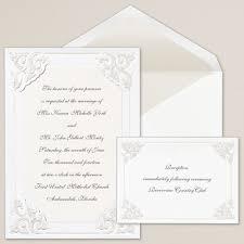 100 wedding announcement template wedding invitation