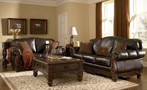 Art Van Bedroom Sets Curious Images Investing Contemporary Bedroom Furniture Awful