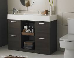 Contemporary Bathroom Sink Units Fresh Contemporary Bathroom Sink Units Bathroom Ideas