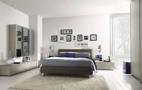 colori muro da letto gallery of colori pareti da letto rustica trova le migliori