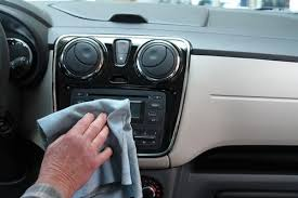 Best Interior Car Shampoo The Best Car Cleaning Products You Should Have Chipsaway Blog