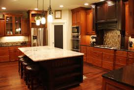 Home Depot Unfinished Kitchen Cabinets Unusual Design Of Favorite Gratifying Yoben Dramatic Favorite