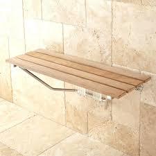 handicap bathtub seat handicap bath seats walgreens shower chair