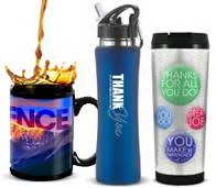 gift ideas for employees employee appreciation day gift ideas successories