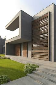 Modern Architecture Home 226 Best Architecture Images On Pinterest Architecture Facades