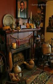 pin by gwen haag on colonial u0026 hearth cooking pinterest early