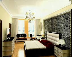 Bedroom Lightings Room Design Ideas For With Ultra Modern Bathroom Equipment