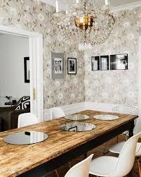 Rustic Modern Dining Room Tables Dining Room Tables Rustic Modern Dining Room Decor Ideas And