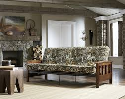 Lsu Area Rugs Camo Living Room Ideas Realtree Set South Cone Home Talita Sofa