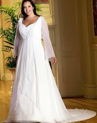 renaissance wedding dresses renaissance wedding dresses plus size pluslook eu collection