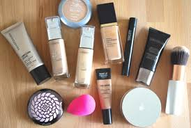 fatimahearts best beauty discovery of