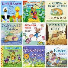 the story of the easter bunny carolina charm easter baskets traditions