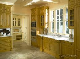 Best Clive Christian Kitchens Images On Pinterest Luxury - Clive christian kitchen cabinets