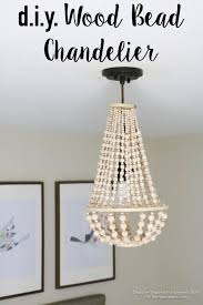 mardi gras bead chandelier how to make a bead chandelier wood beaded l shade mardi gras