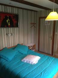 chambre d hote turckheim chambres d hôtes de et michel freydrich turckheim