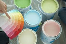 how much paint will i need for kitchen cabinets how much paint do i need to buy for my house exterior