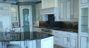 best paint for kitchen cabinets nz best 15 joinery cabinet makers in eugene or houzz nz