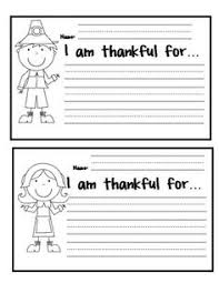 thanksgiving writing templates happy thanksgiving