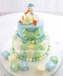 stork baby shower 10 more baby shower cakes aa gifts baskets idea