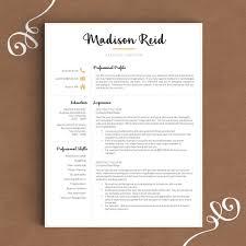 Resume Builder Reviews Resume Template Reviews Get Landed 31 Mdxar