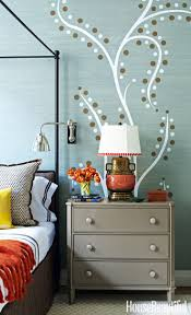 3d Wallpaper For Home Wall India by Modern Wallpaper For Walls Ideas C2 9f Best About Girls Bedroom