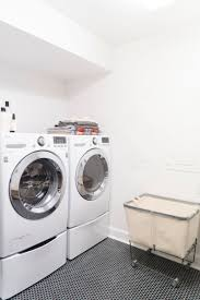 our laundry room upgrade u0026 a giveaway from lg bleubird
