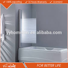 Shower With Bathtub Shower Screen Shower Screen Suppliers And Manufacturers At