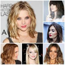 long bob hairstyles for thin hair hairstyle foк women u0026 man