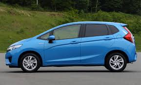 honda 600cc car honda fit hybrid prices in pakistan pictures and reviews pakwheels