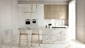 kitchen designs ideas pictures kitchen design ideas 2018 medium size of trends to avoid