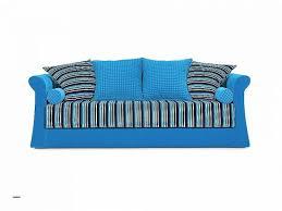 Conforama Perpignan Canape Inspirational Canapé D Angle Design Canape Canapé Convertible Roche Bobois Conforama Canapé Lit