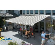 Sugarhouse Tent And Awning Retractable Awning To Cover Clothes Line When Your Clothes Need
