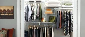 bedroom storage systems bedroom storage systems wardrobes wardrobe interior storage