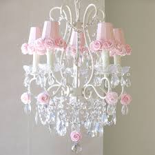 shade crystal chandelier small lamp shades for chandeliers homesfeed