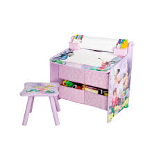 Children S Table With Storage by Picture Collection Kids Art Table With Storage All Can Download