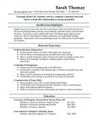 pharmacy technician resume human resources resume objective pharmacy technician resume
