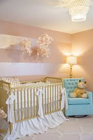 kiabi chambre bébé beautiful chambre bebe fille photos design trends 2017