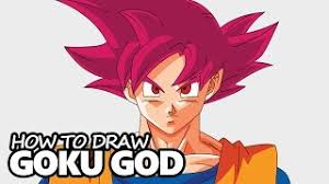 draw ssgss goku videos alter videos watch u0026 download