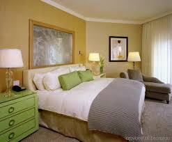 fresh two color bedroom ideas luxury bedroom ideas bedroom ideas