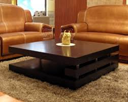 long black coffee table interior fabulous dark wood coffee table sets 18 three pieces