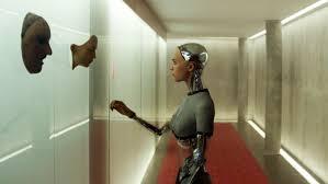 ex machina summary sex lies and a i inside the sci fi thriller ex machina