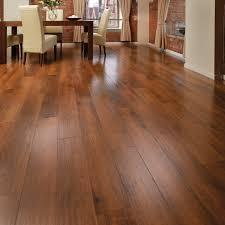 Click Laminate Flooring Laminate Or Vinyl What Flooring Should I Better Choose U2013 Fresh