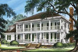 Southern Style Homes by Southern Style House Plan 3 Beds 3 00 Baths 3298 Sq Ft Plan 137 114